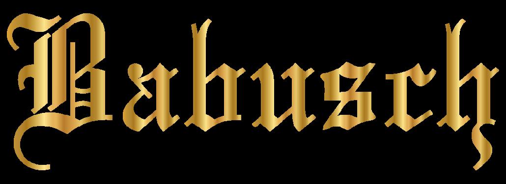 Babusch